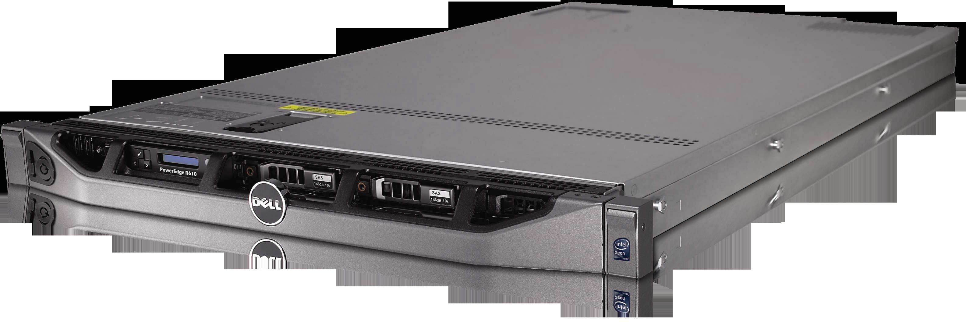 VPS SSD เร็วแรง ราคาถูก เริ่มเพียง 400 บาท ต่อเดือน - CHAOHOST COM