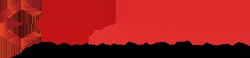 Professional hosting for websites